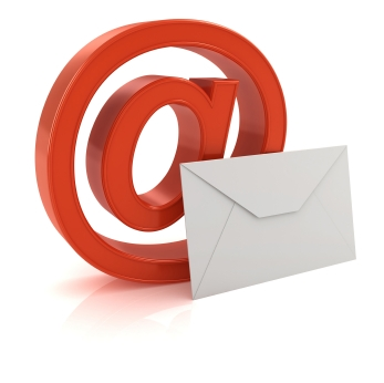 Email Tips for Freelancers