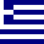 800px-flag_of_greecesvg