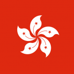 800px-flag_of_hong_kongsvg