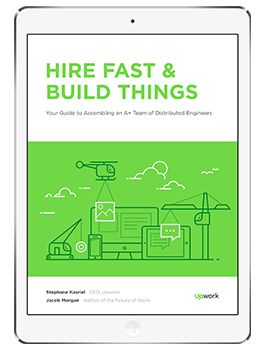 Hire-Fast-Build-Things-ebook