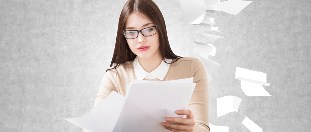 move beyond resumes to hire the best
