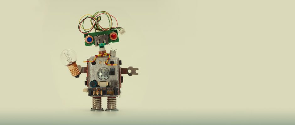 Image for How do Chatbots Work? An Inside Look