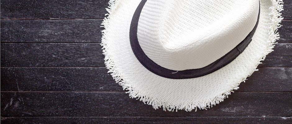 Image for White Hat SEO vs. Black Hat SEO: What's the Difference?