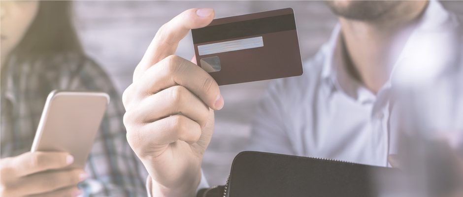 Image for Got Past Due Invoices? Here's How To Recover Payments