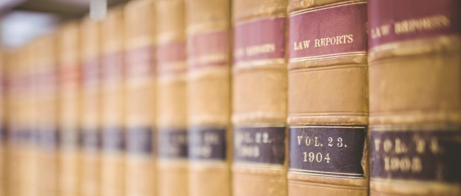7 Need-to-Know SEO Tips for Law Firms, Lawyers & Attorneys