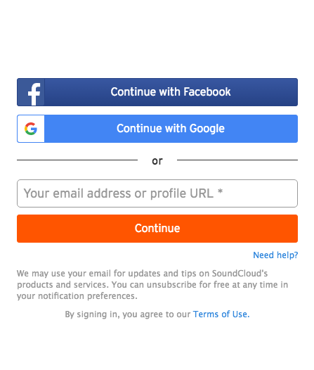 Inside OAuth 2 0: Adding Secure Authorization to Your App