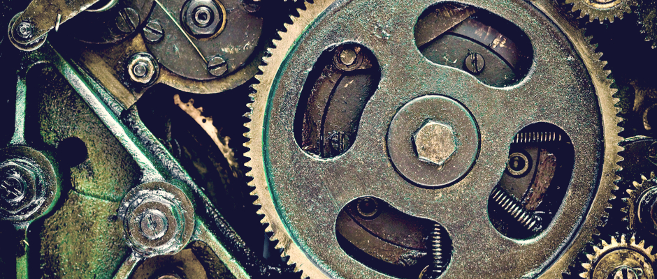 Getting Started with Machine Learning: 3 Things Marketers Need to Know