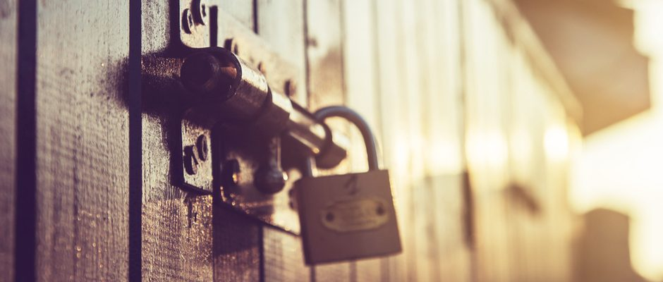 How to Protect Your Small Business from a Data Breach