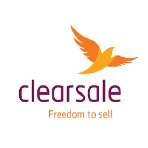 ClearSale Team