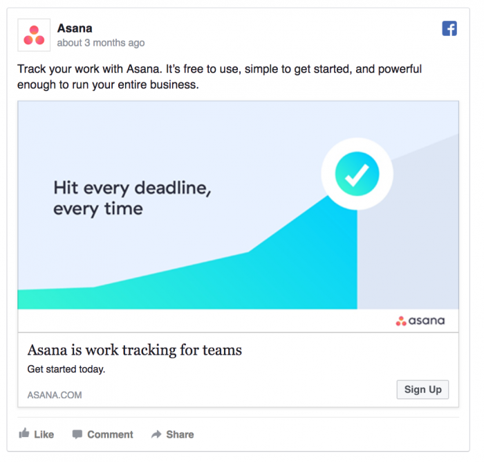27 Facebook Relevance Score Hacks For Great Results