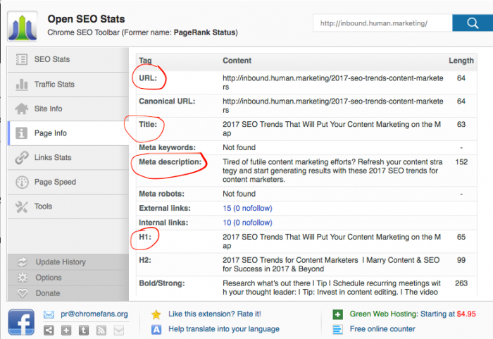 inbound marketing and seo insights from the moz blog pdf