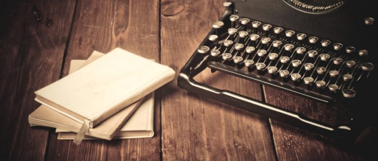 27 Best Freelance Content Writers For Hire In May 2020 - Upwork™
