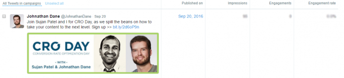 A Complete Guide to Twitter Ads