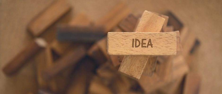 How to Come Up With New App Ideas to Make Money - Hiring | Upwork