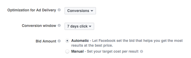 Facebook Ads Bidding – 54 Tips, Hacks and Methods To Know