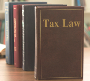 Image for How the New Tax Law Helps Small Businesses