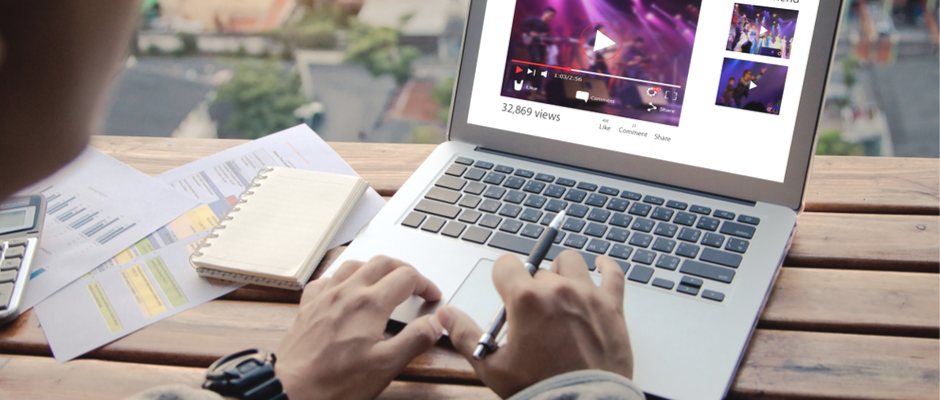 Essential Metrics to Measure The Success of Your YouTube