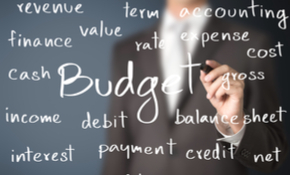 Image for Small Business Accounting 101: Terms To Know
