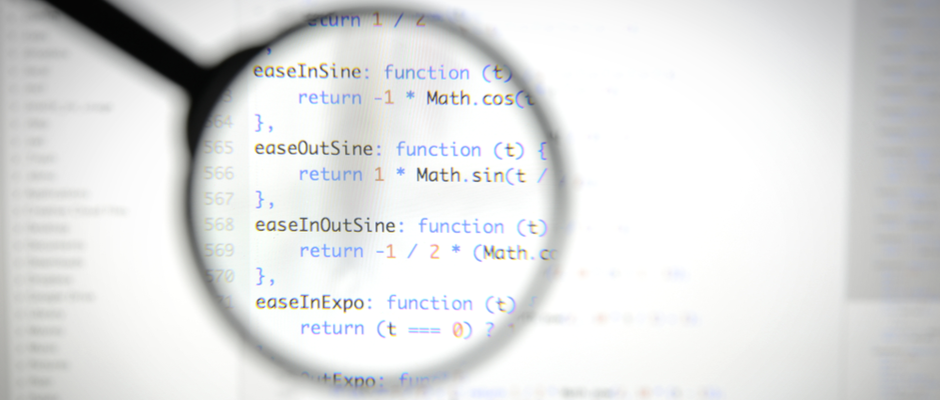 Image for JavaScript and SEO – Everything You Need to Know About Crawling, Indexing & Ranking