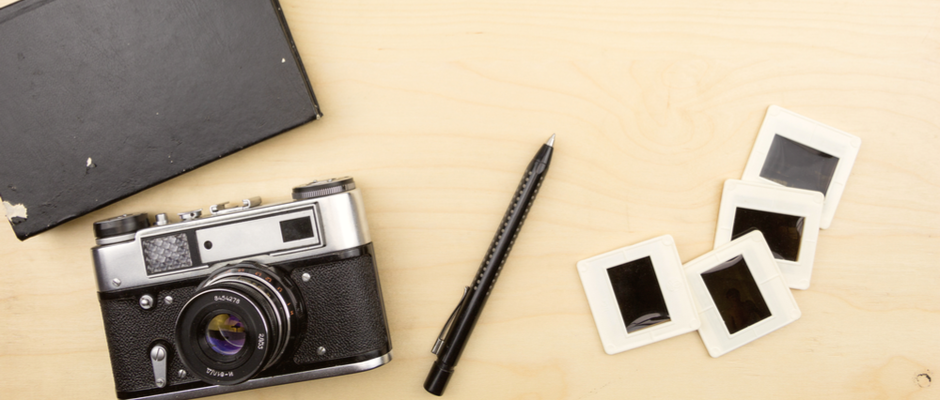 The Ultimate List of Photo Editor and Graphic Design Apps
