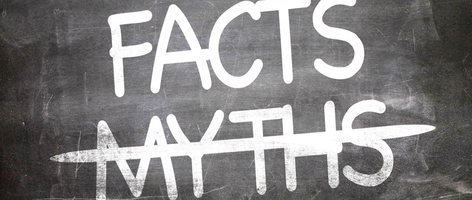Image for Upwork's Work Diary: Separating Myth From Fact