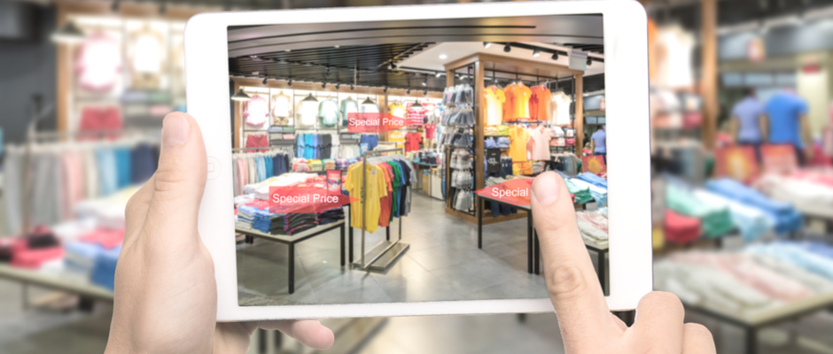 e7f73a09362 Image for How Augmented Reality Can Help You Boost Your Retail Business