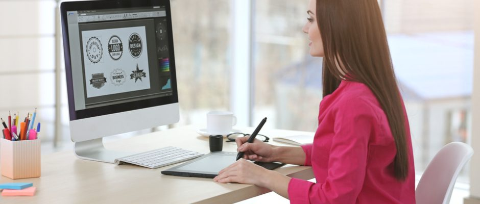 Image for 10 Free Logo Maker Tools You Should Check Out