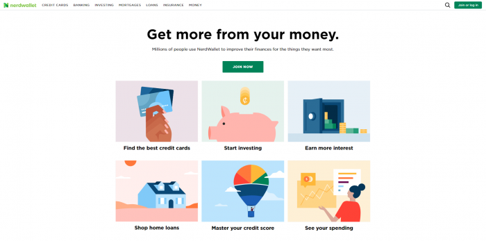 Custom Web Designs: 20 Great Examples, From Ecommerce to Corporate