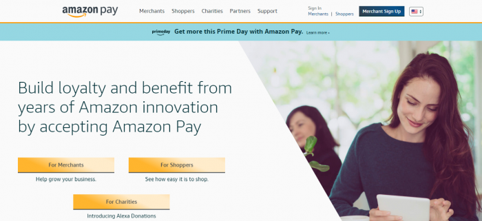 Top 10 Payment Gateways for Your Web Application - Hiring   Upwork
