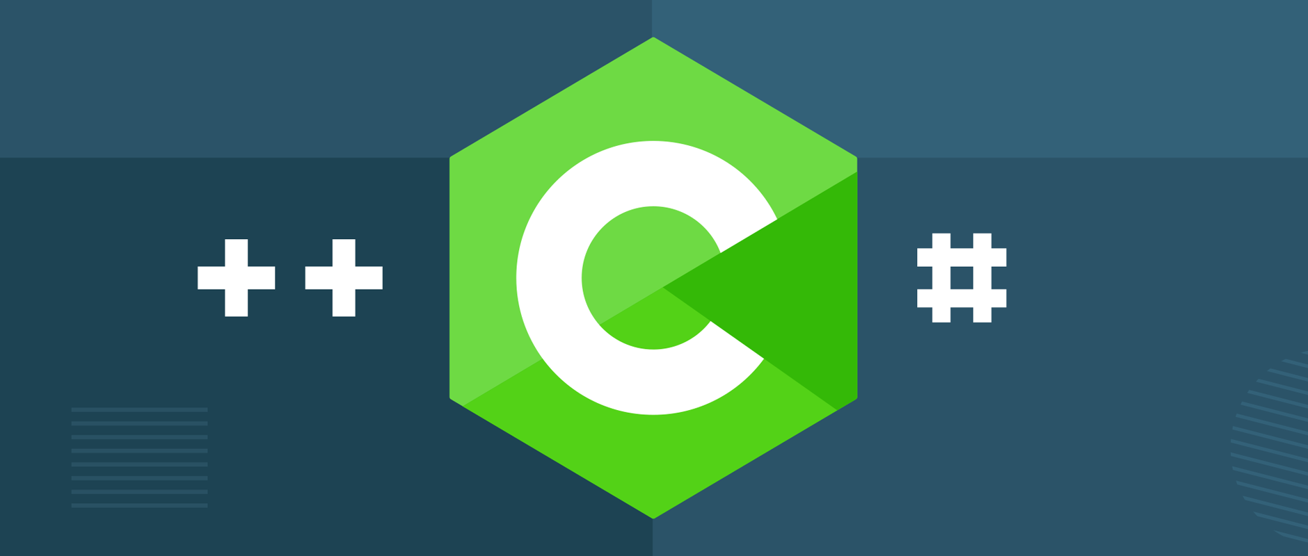 C Vs C Which Programming Language Is Right For Your