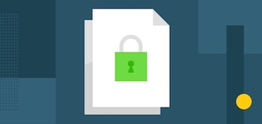 Image for 8 Practical Tips to Help Protect Your IP