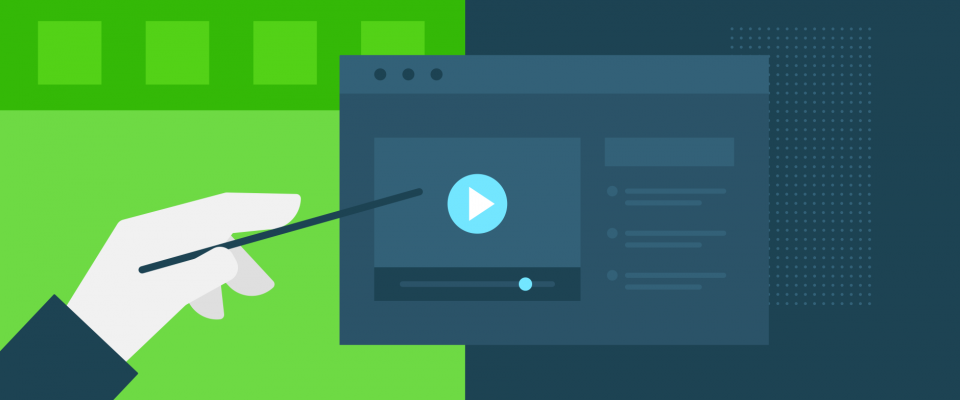 Image for Marketers: Create Highly Effective Explainer Videos with Flexible Talent