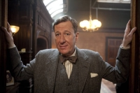 """Freelance Career Advice From """"The King's Speech"""" Therapist"""