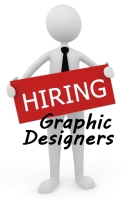 The One-Click Interview: How to Hire a Graphic Designer