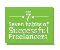 Your Go-To Guide to Working on oDesk: The oDesk Freelancer Manual