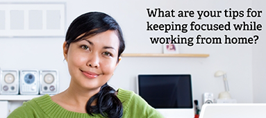 Best of Tip Tuesday, October 2013: Online Work Advice from Freelancers & Clients
