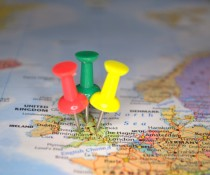 Multilingual Online Marketing: Market to Europe in 10 Steps