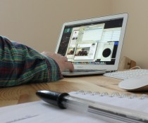 5 Home Office Solutions to Promote Productivity