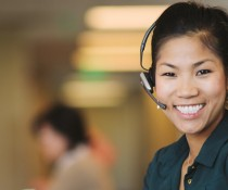 8 Tips for Creating the Perfect Customer Service Profile