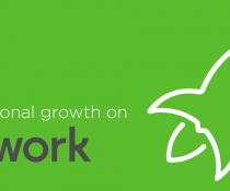 Upwork Roadmap Preview: Enhanced Professional Growth