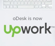 Introducing Upwork – Our New Name and Platform