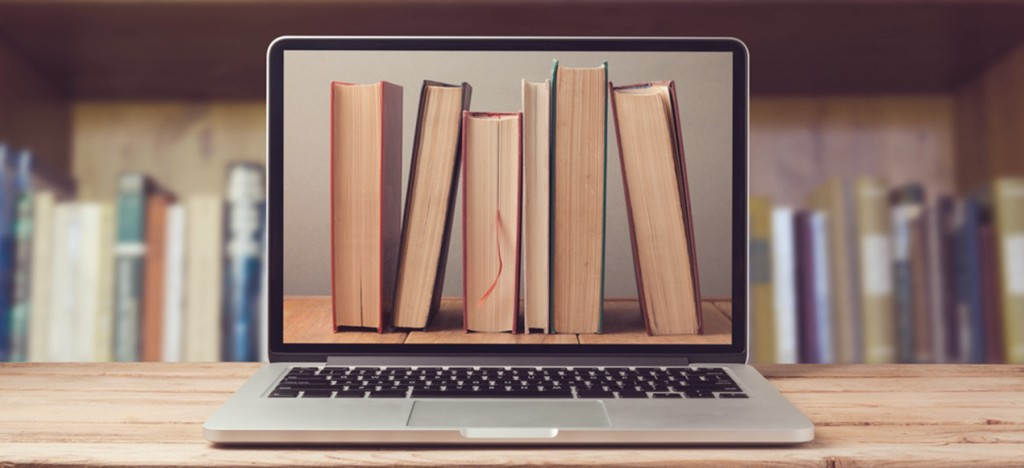 MOOCs: The Future of Higher Education is Flexible, Free, and Mobile Friendly