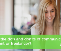 The Do's and Don'ts of Online Business Communication
