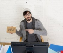 Growing your Freelance Business: Hiring Help