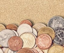 Freelancer Finances: Budget Tips to Help You Stay Afloat
