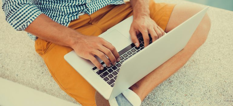 Best of Tip Tuesday: Online Work Advice from Real oDesk Freelancers & Clients