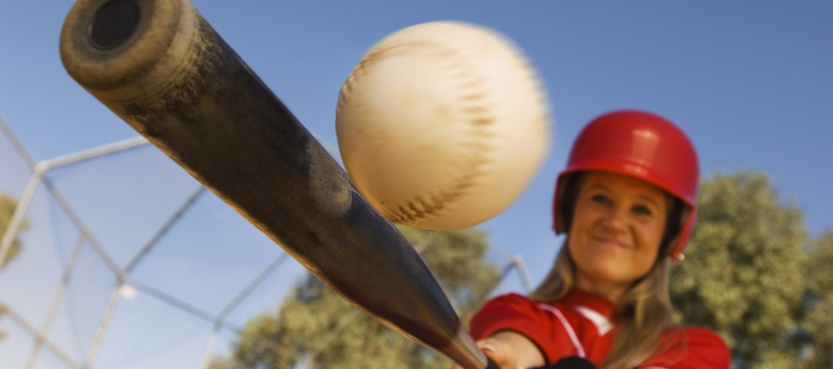 hit it out of the park  upwork tips for millennial and