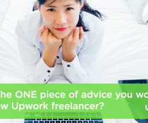 Advice for New Freelancers