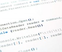 Common Programming Mistakes to Avoid in C#, SQL, and PHP