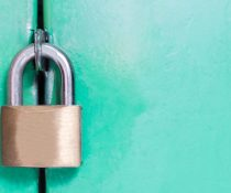 3 Steps to Help Keep Your IT Systems Safe